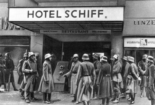 12. Februar 1934…