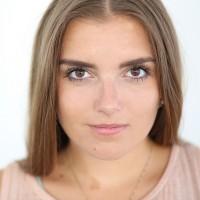 Laura_Wiednig