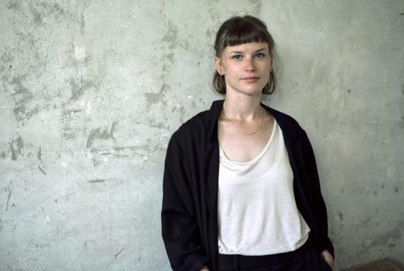 Renée Chvatal